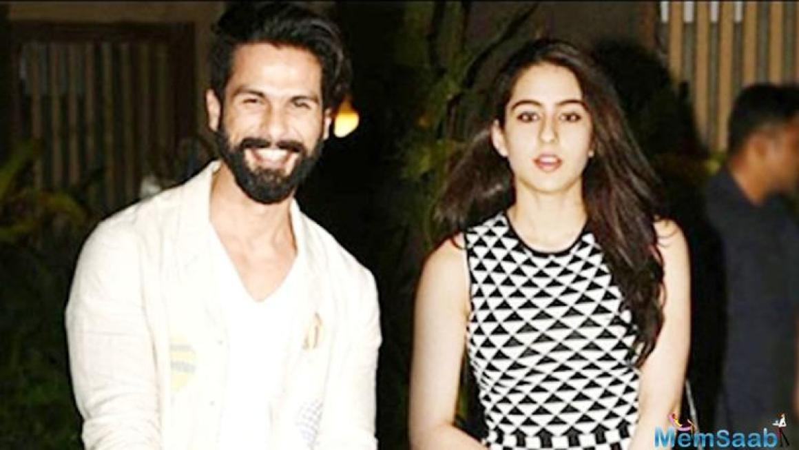 'Kedarnath' shoot was stalled reportedly due to non-payments from producer Prernaa Arora of Kriarj Entertainment.