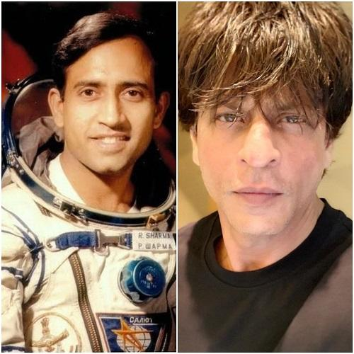 Shah Rukh Khan reportedly took the decision of not going ahead with the film after Zero bombed at the box office.