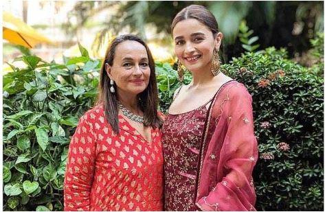 In Brahmastra, Alia will be romancing rumoured beau Ranbir Kapoor.