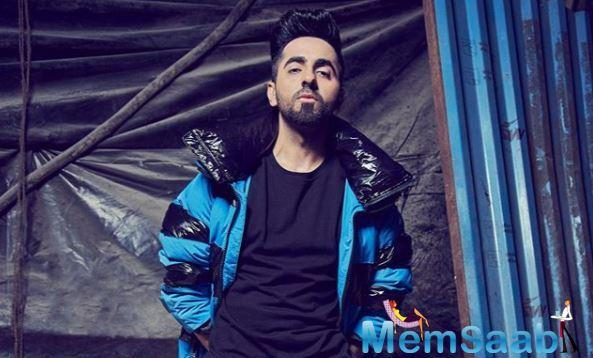 According to a source close to the development, the makers have bought the rights to the popular 2011 Punjabi song, 'Gabru', which was composed by Honey Singh.