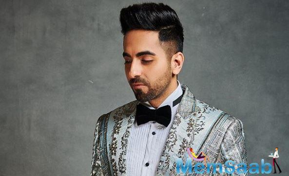 The song is being recreated by Tanishk Bagchi and will be choreographed by Bosco Martis.