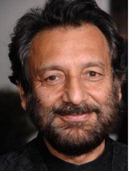 The films won't be remakes or sequels to the Shekhar Kapur classic
