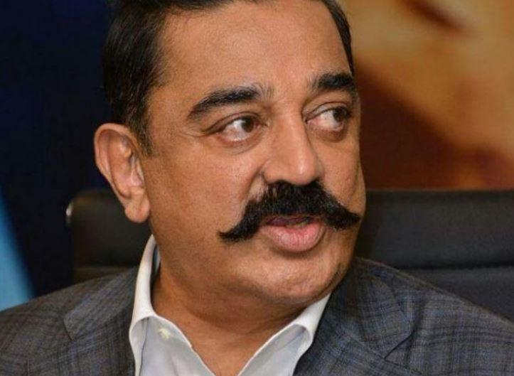 Haasan wrote an open letter demanding an audit of the safety measures