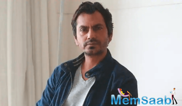 The actor has finally reacted to a few allegations through a legal route, by sending a notice to Aaliya with subject to engaging in fraud, willful and planned defamation as well as slander of character.