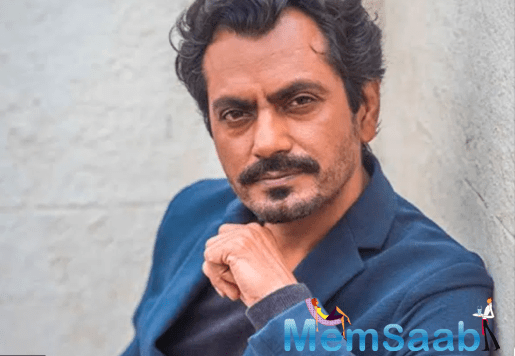 Nawazuddin Siddiqui, through the notice, has stated that Aaliya should refrain from making any defamatory comments against him, issue a written clarification and retract her statements.