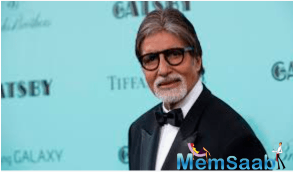 Alexa in the US already has voices of several celebrities like Samuel L. Jackson, but this is the first time that the Indian Alexa will get the voice of a Bollywood celebrity.
