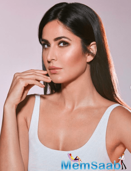 Katrina Kaif fans can rejoice as the stunning actress will soon be seen in a superhero avatar! Ali Abbas Zafar has roped in Katrina Kaif for his next, which is going to be a superhero film series!