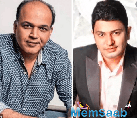Gowariker and Kumar had previously partnered for the music of Swades and others, this will be their first joint film production.