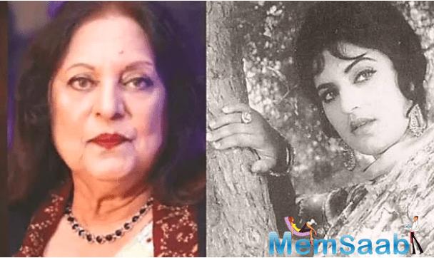Firdous performed in over 150 Punjabi, Urdu and Pashto films.