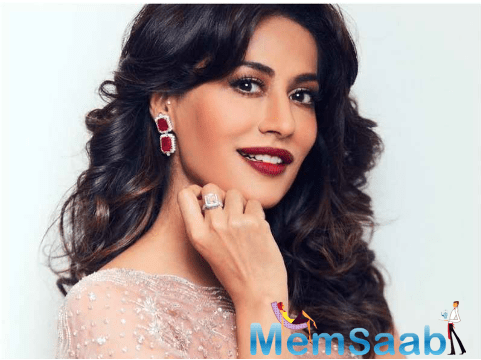 Chitrangda believes that her upbringing has inculcated certain values and discipline in her.