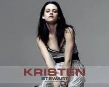 Kristen Stewart Hot Sexy Wallpaper