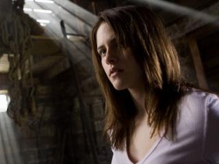 Kristen Stewart Latest Film Pic