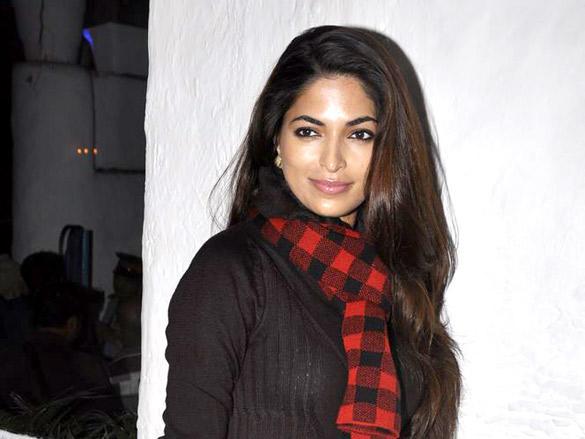 Sexy Bollywood Celeb at Dabboo Ratnani's 2012 Calendar Launch