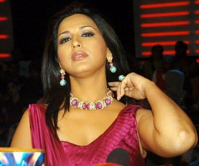 Sonali Bendre Hot Gorgeous Pic