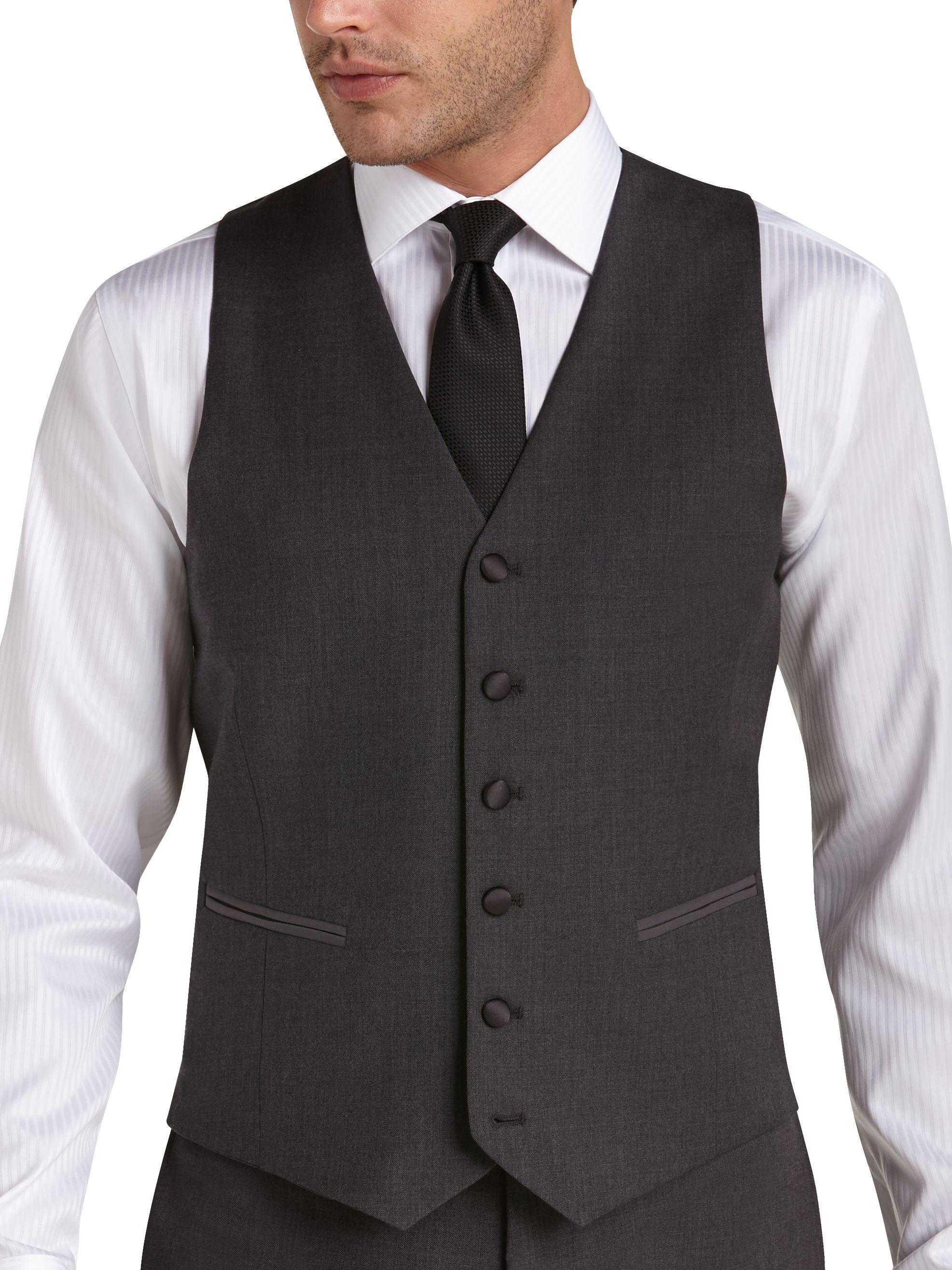 vests suits men s
