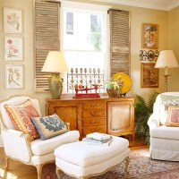 1000+ images about Interior Shutters on Pinterest