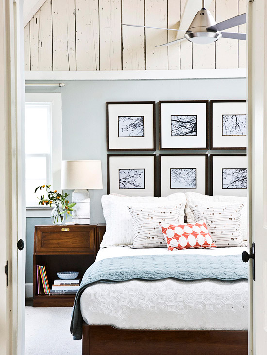 5 decorating ideas for a relaxing and romantic bedroom newlywed 39 s bliss - Relaxing bedroom ideas for decorating ...