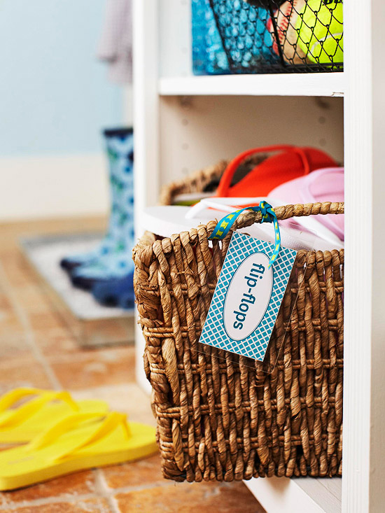 how to clean big living room rugs blue furniture evedeko: tips and ideas organize your kids ...