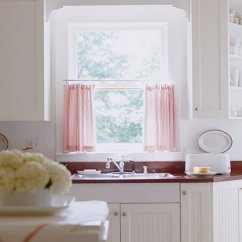 Cost Of Painting Kitchen Cabinets Professionally Countertops Grand Rapids Mi Low-cost Cabinet Makeovers: Save Money By Your ...