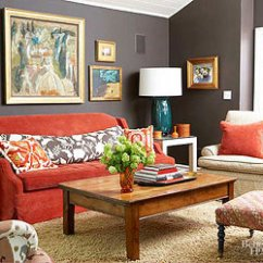How To Arrange Living Room Furniture Rug Sizes For The Forzese Group From Family Game Nights Book Club Gatherings Is A Social Hub Proper Placement Of S Goes Long Way Toward Making