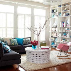 Decorate Living Room With Black Couch Looking For Furniture Decorating A Sofa