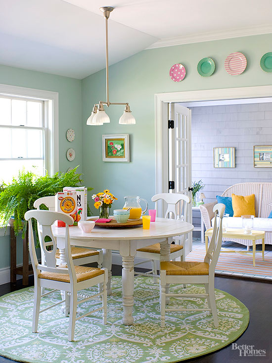Decorating Advice Seafoam Green Carpet