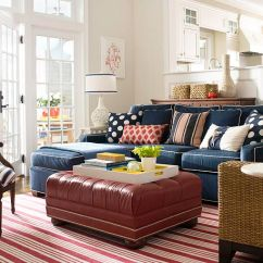 Navy Blue And Chocolate Brown Living Room Artificial Plants In Ideas Colors That Go With