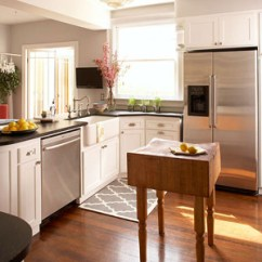 Islands Kitchen Sink Faucet Parts Small Space Island Ideas