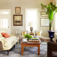 Living Room Furniture On A Budget Modern Paint Colors For Rooms Ideas