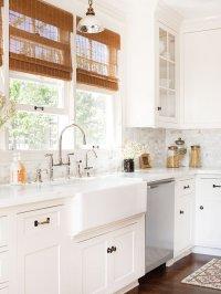 Kitchen Pendant Lighting Over Sink   www.pixshark.com ...