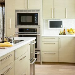 Smart Tv Kitchen Antique Island Tips For Incorporating A