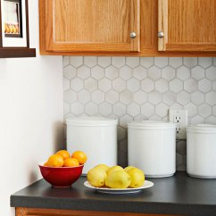 Inexpensive Countertops For Kitchens Rustic Kitchen Sinks Budget Friendly Countertop Options