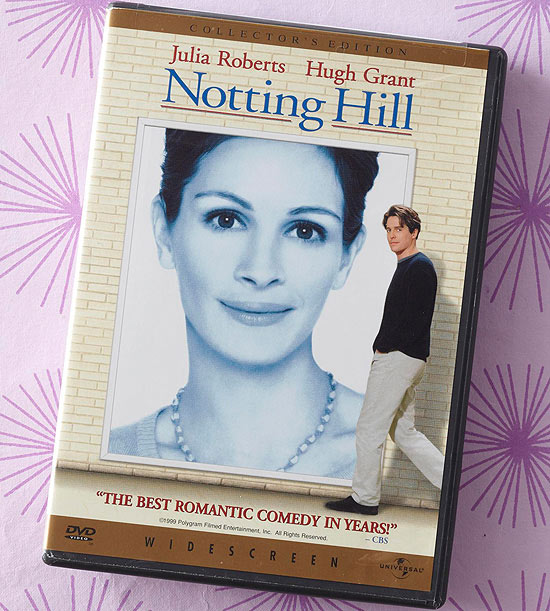 Notting Hill (1999)