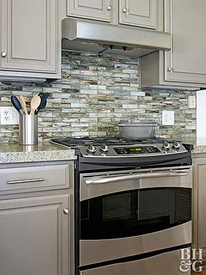 backsplashes kitchen design maker backsplash ideas