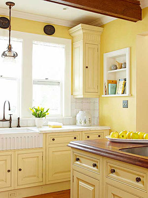 kitchen cabinet color aid double oven inspiration choices
