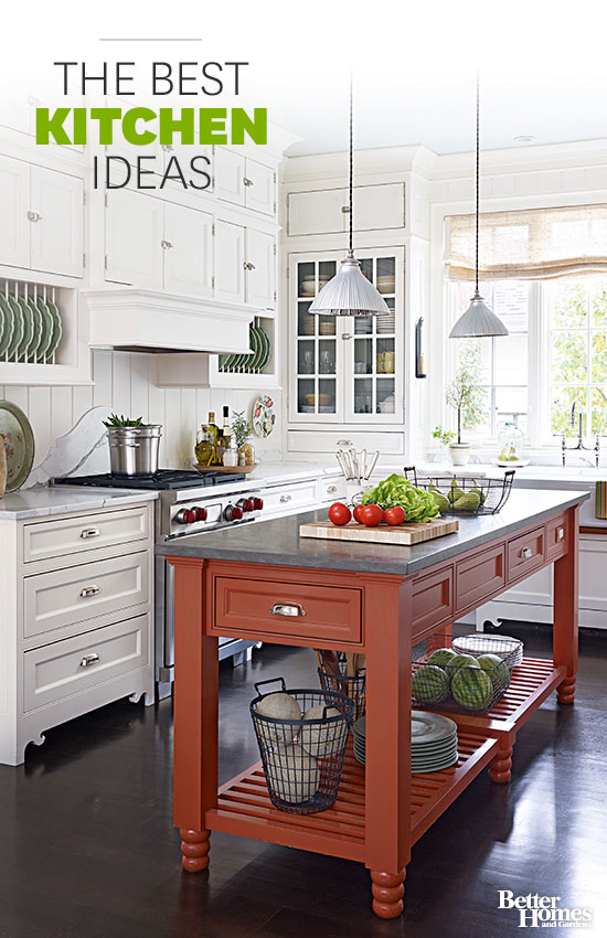 best kitchen ideas narrow table kitchens