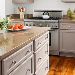 Replacing Kitchen Countertops Cabinets Denver Replace