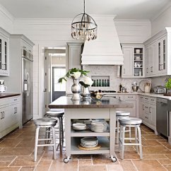 Islands For The Kitchen Bridge Faucet Island Storage Ideas And Tips