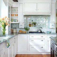 Backsplash Kitchen Cabinets Dayton Ohio Backsplashes Stove