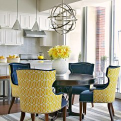 Small Living Room Sofa Color Most Comfortable Bed Uk Choosing Dining Colors Rooms Whether A Set Apart Chamber Or Pass Through Area That Opens To Kitchen Family Require Schemes Advance Mood