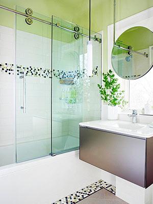 design a wheelchair accessible bathroom bathroom photos