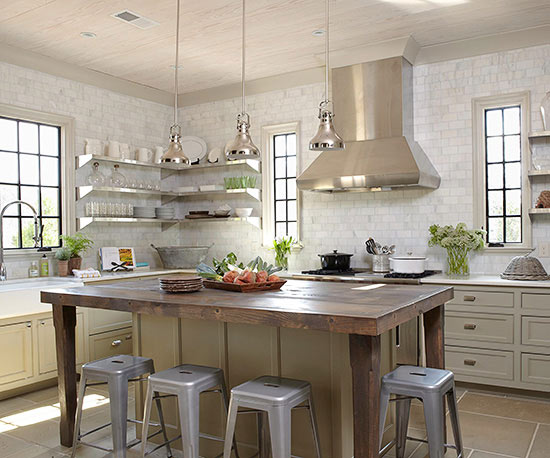 best kitchen lighting cheap utensils kitchens with pendant