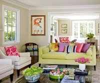 Eclectic Decor: How to Get It Right