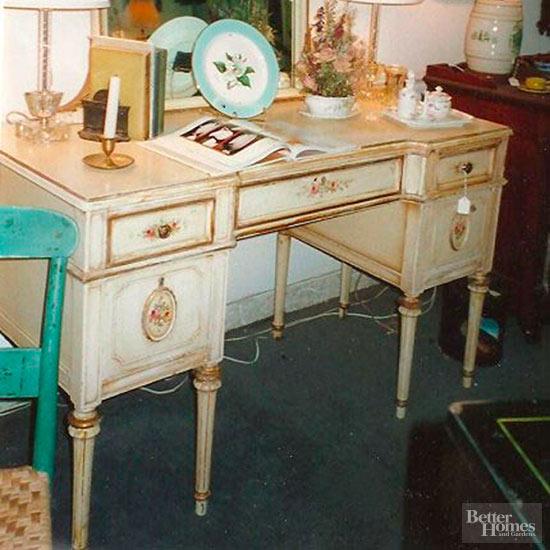 BeforeandAfter Furniture Makeovers