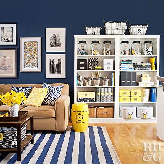 Top Home Decor Catalogs