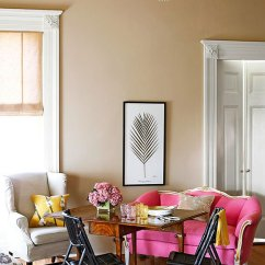 Living Room Paint Ideas With Dark Hardwood Floors Design Styles What Goes