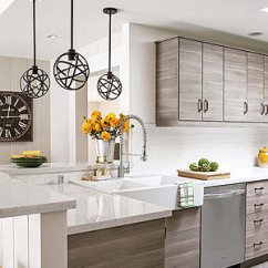 How To Redesign A Kitchen The Honest Com Design Remodeling Ideas 16 Trends That Are Here Stay