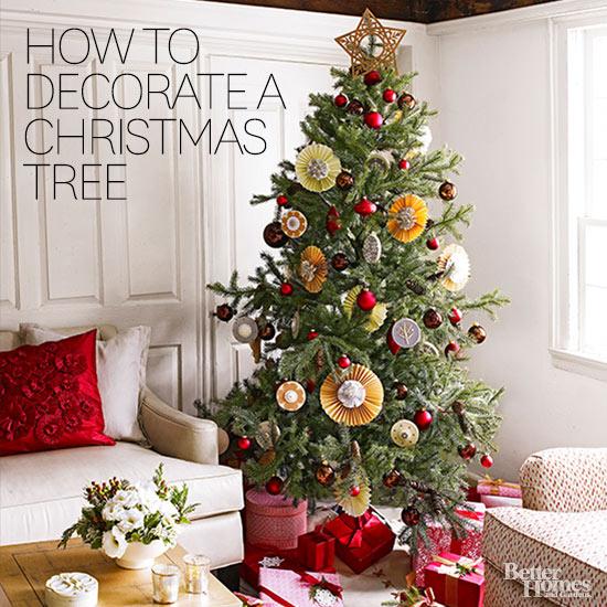Next Home Christmas Decorations