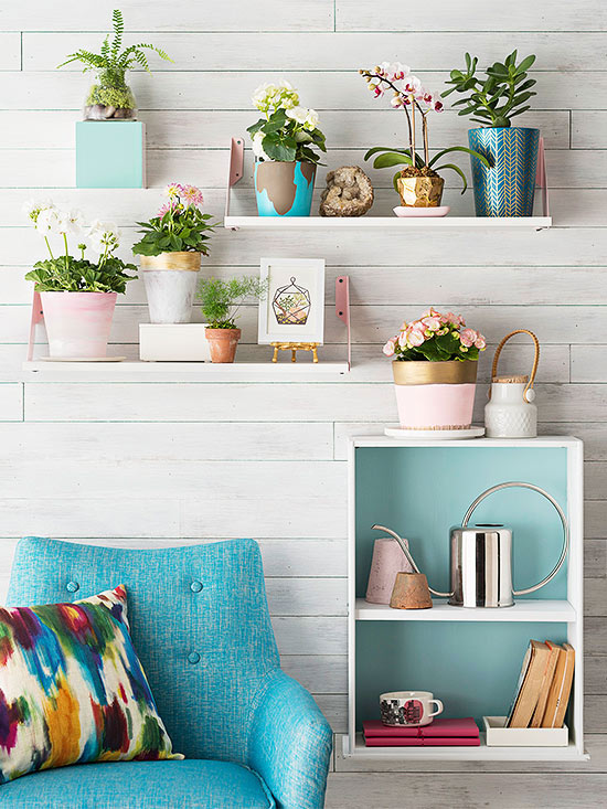 Easy Home Decor Crafts And Gifts