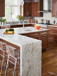 Kitchen Layout Guidelines and Requirements